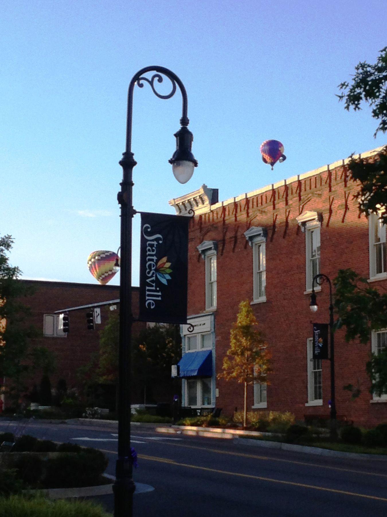Restaurants For Rent In Statesville Nc