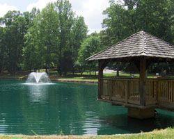 Statesville3_lake_small