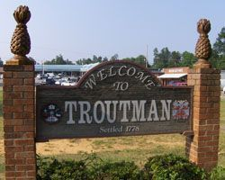 Troutman_sign_small